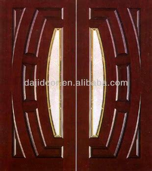 buy glass for windows wooden church doors with glass dj s9955 buy