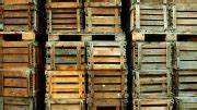 Bohrlöcher In Holz Reparieren : wanddurchbruch oder wand entfernen ~ Lizthompson.info Haus und Dekorationen