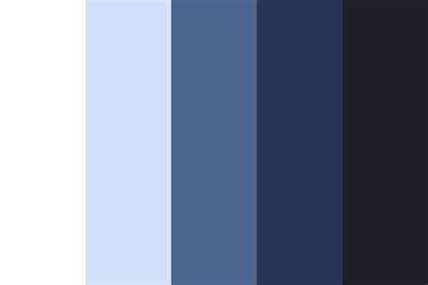 best color palettes 36 beautiful color palettes for your next design project