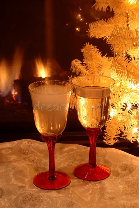 new years toast new years eve toast stock photo image 1579510