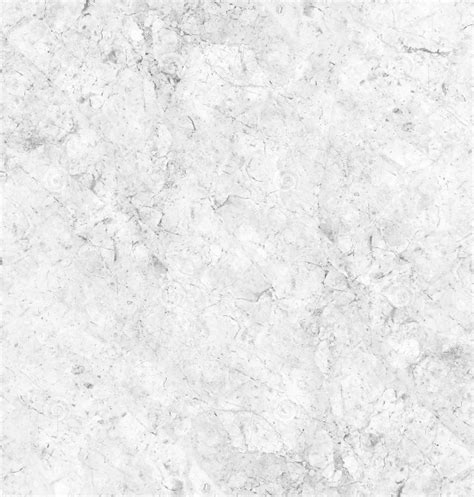 16+ White Mable Textures Free PSD PNG Vector EPS