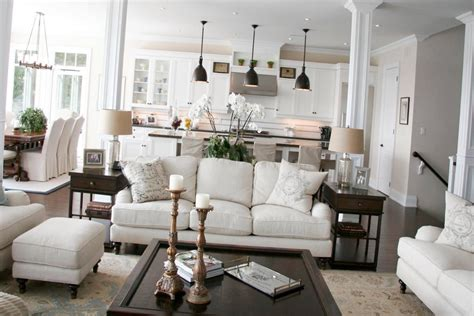 modern shabby chic living room ideas дизайн кухни гостиной 100 фото кухни совмещенной с гостиной