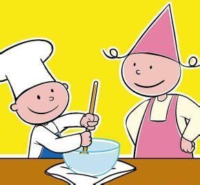 la cuisine est un jeu d enfants la cuisine est un jeu d 39 enfants en dpstream