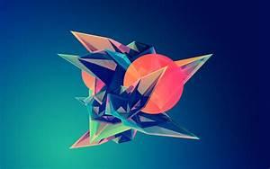 4k, Wallpaper, Abstract, U00b7, U2460, Download, Free, Stunning, Hd