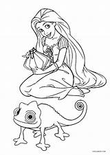 Coloring Tangled Pages Printable Pascal Cool2bkids Disney Drawing Go Getdrawings Printables Wings Imagination Putting Give Unique These Sure Template sketch template