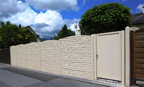 Sichtschutz Garten Steinoptik l 228 rm und sichtschutz f 252 r mehr privatsph 228 re gartehag