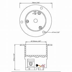 Nema L5 30p Wiring Diagram