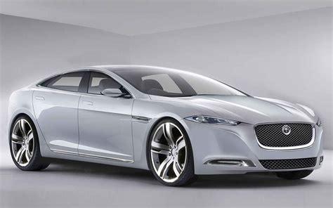 jaguar xj release date specifications price