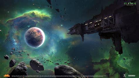 warhammer  gladius space hulk games workshop