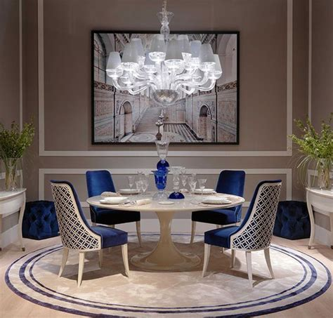 Funky Interior Design Will Leave Speechless by 17 Dining Room Designs That Will Leave You