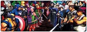 U0026, 39, Marvel, Vs, Capcom, 4, U0026, 39, Release, Date, News, New, Game