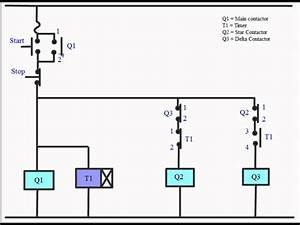 wye delta motor wiring diagram get free image about With delta wiring diagram get free image about wiring diagram