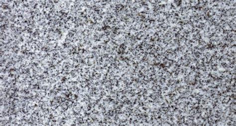 granite cemetery monuments tegeler monument company