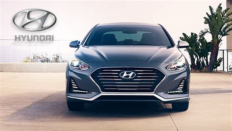 Sell Your Car In 30min.2018 Hyundai