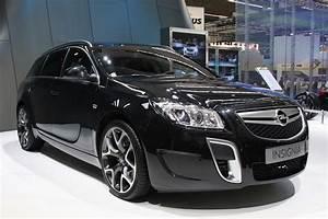 Insignia Sport Tourer : buick considering regal sport wagon tyson alan gamblin blog ~ Maxctalentgroup.com Avis de Voitures