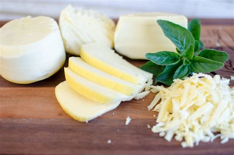 mozzarella cheese how to make mozzarella cheese the easy way reformation acres