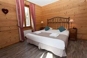 Auberge De La Croix Perrin : hotel auberge de la croix perrin hotel lans en vercors 38250 ~ Melissatoandfro.com Idées de Décoration