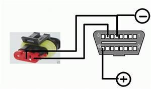 Jpdiag    No Voltage Fluxation