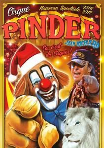 Cirque Pinder Paris 2016 : cirque pinder a c 39 est du cirque cirque pinder l 39 officiel des spectacles ~ Medecine-chirurgie-esthetiques.com Avis de Voitures