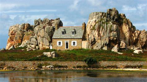 Tiny Houses  Minihaus, Modulhaus Und Baumhaus