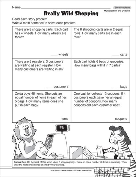 math worksheets for 3rd graders get free 4th grade math worksheets worksheets for fourth