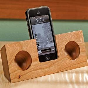 Great Rockler projects for brand-new woodworkers
