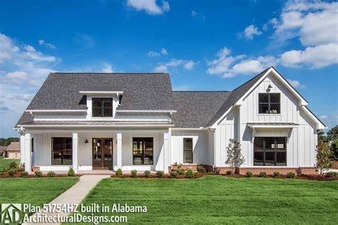 most popular floor plans 100 most popular house plans architectural designs
