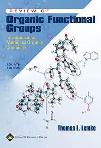 Chemistry 111b  Kinetics And Equilibrium  Lab Manual