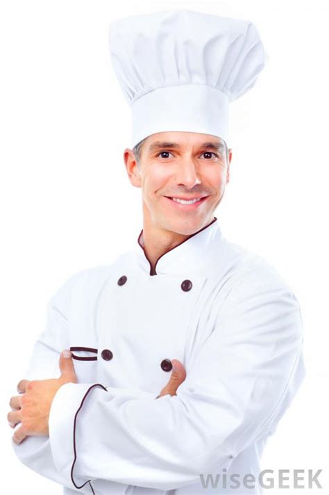 what does a chef de cuisine do what does a chef do with pictures