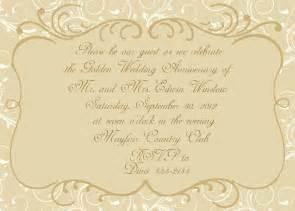 fiftieth wedding anniversary 50th wedding anniversary invitation by celebrationspaperie on etsy