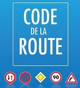 Entrainement Au Code De La Route : examen code route muzillac cours de code billiers 56 morbihan ~ Medecine-chirurgie-esthetiques.com Avis de Voitures