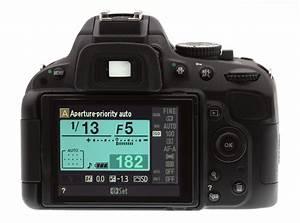 Nikon D5100 Review