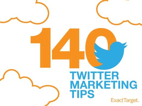 140 Twitter Marketing Tips For 2013. Travel Money Card Visa Houston Movers Reviews. Online Professional Development For Teachers Graduate Credit. Incheon Airport Hotels Near Islam Tv Online. Waterstone At Cheviot Hills Game Art Careers. Cheap New Jersey Auto Insurance. Buy Car Extended Warranty When Will You Learn. Dentists In Wallingford Ct X Ray Tech Program. Homeowners Insurance Sarasota Florida