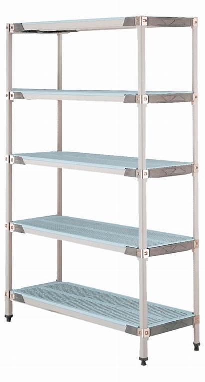 Shelf Metromax Shelves Starter Unit Shelving Metro