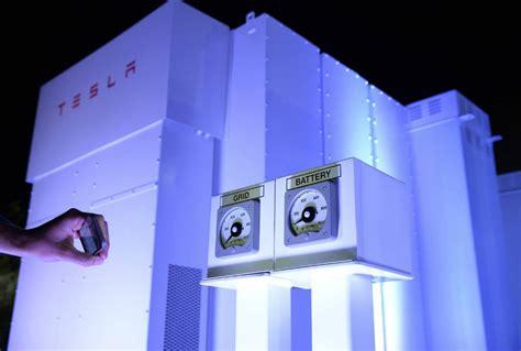 Elon Musk reveals the Solar Roof, a Tesla Solar City product