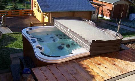 garten whirlpool tub whirlpools