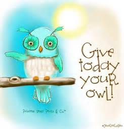Grace Day Nursery by Owl Pictures With Motivational Quotes Quotesgram