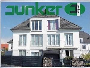 Haus Kaufen Dreieich : immobilien zum kauf in buchschlag ~ Orissabook.com Haus und Dekorationen