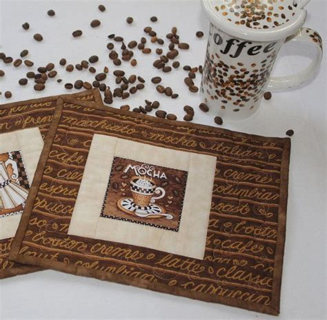 208 Best Mug Rug Images On Pinterest  Place Mats, Potholders And Table Runners. Kitchenaid Electric Can Opener. Kitchen Curtains Next. Kitchen Island Bench For Sale. Ikea Kitchen Unit Sizes. Kitchen Remodel Ideas With Oak Cabinets. Mini Kitchen For Basement. Black Kitchen Tiles B&q. Kitchen Diner Design Plans