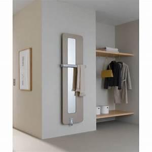 Radiateur Eau Chaude Vertical : radiateur a eau vertical photo radiateur design eau ~ Melissatoandfro.com Idées de Décoration