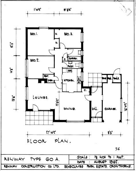architectural design house plans house plans and design architectural house plans bungalow