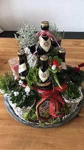 Kreative Geschenke Zum Geburtstag Selber Machen : biertorte die 1 zutaten 7 flaschen bier abstandhalter 1 glas schweinshaxen diverses ~ Eleganceandgraceweddings.com Haus und Dekorationen