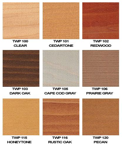 twp stain colors exterior deck finishes deck stain sikkens cabot olympic