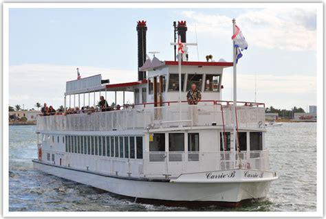 Boat Transport Ft Lauderdale by Fort Lauderdale Florida Venice Of America Las Olas