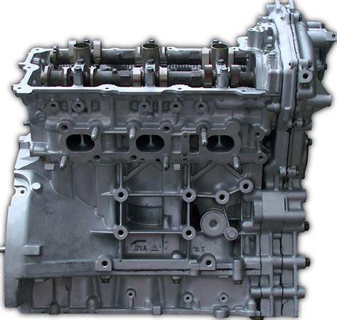rebuilt 09 12 nissan pathfinder 4 0l v6 vq40de engine 171 kar king auto