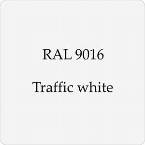 Ral 9010 Ral 9016 Unterschied : ral 9016 high quality german paint traffic white 2l with ~ A.2002-acura-tl-radio.info Haus und Dekorationen