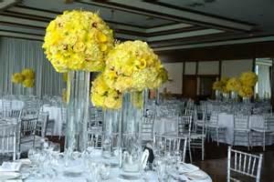 centerpieces for wedding tables wedding centerpieces 2013 tenerezeblog