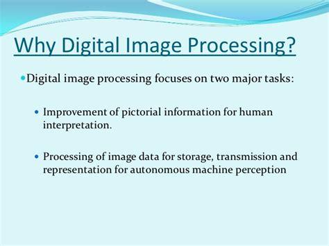 Digital Image Processing Digital Image Processing Img Smoothning