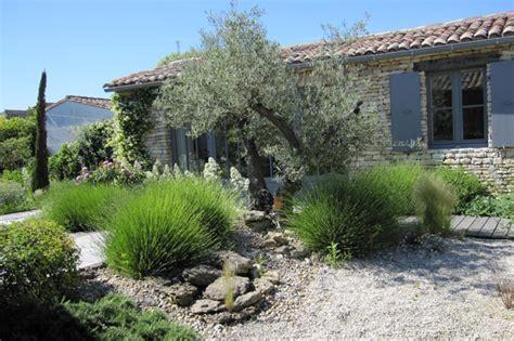 easy cuisine toulouse décoration petit jardin sec 19 petit jardin sec petit jardin salon qr5 me