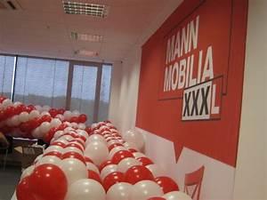 Xxxl Mann Mobilia Mannheim : luftballons liefert balooni ballongas ballons luftballons hochzeit helium f r luftballons ~ Bigdaddyawards.com Haus und Dekorationen